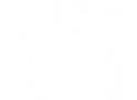 isnow-logo-xsmall